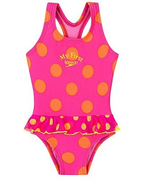 Bathing Suit Clipart - Clipart Suggest