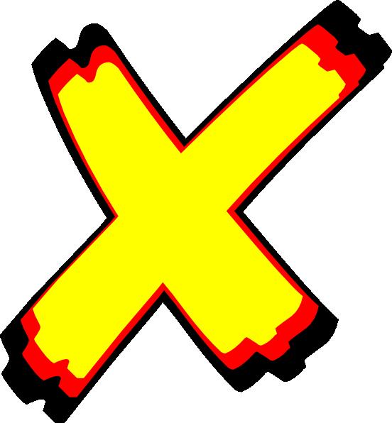 Bubble Letter X - Woo! Jr. Kids Activities