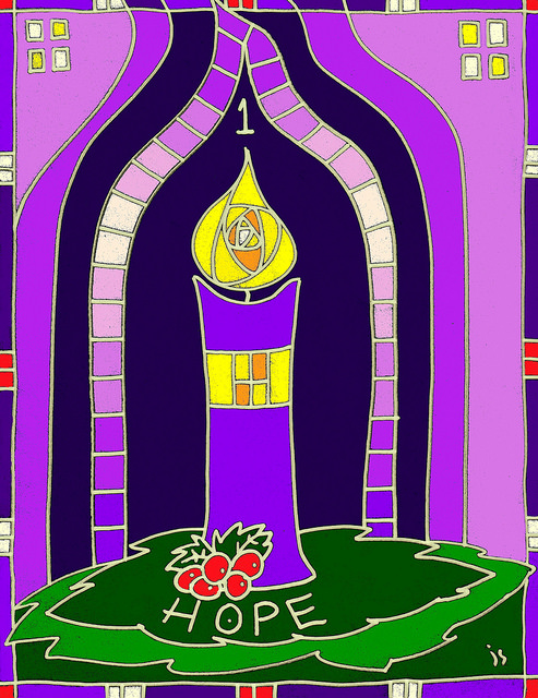 "Search Results for ""First Sunday Of Advent Clip Art"" – Calendar ..."