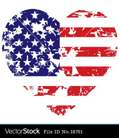 America Clip Art Free – Cliparts