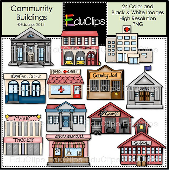 community building Community building kpis (how do you measure this stuff)  processes the  question of how to effectively measure community building efforts inevitably  comes up  this is a tool we use ourselves on the mack web blog.