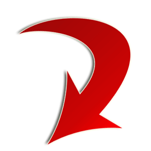 Curved Down Arrow Right   Debtfree Digi   Clipart Best   Clipart Best