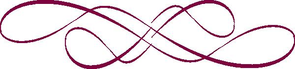 Clip Art Symbols Elegant Borders Clipart - Clipart Suggest
