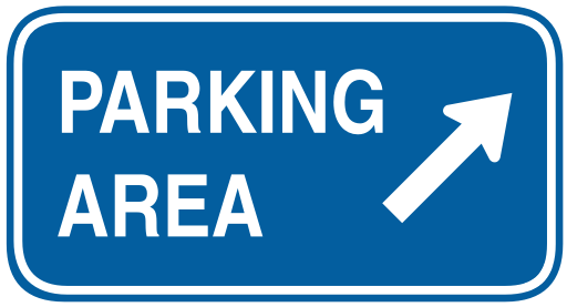 Resident Parking Permits