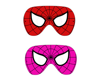 Spiderman Logo Clip Art   Cliparts Co