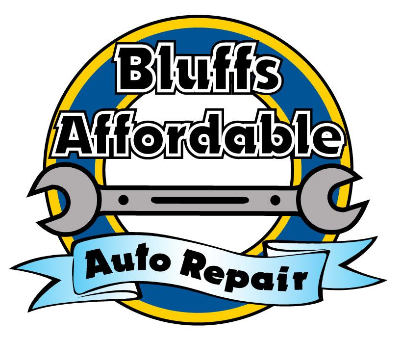 There Is 40 Auto Service   Free Cliparts All Used For Free