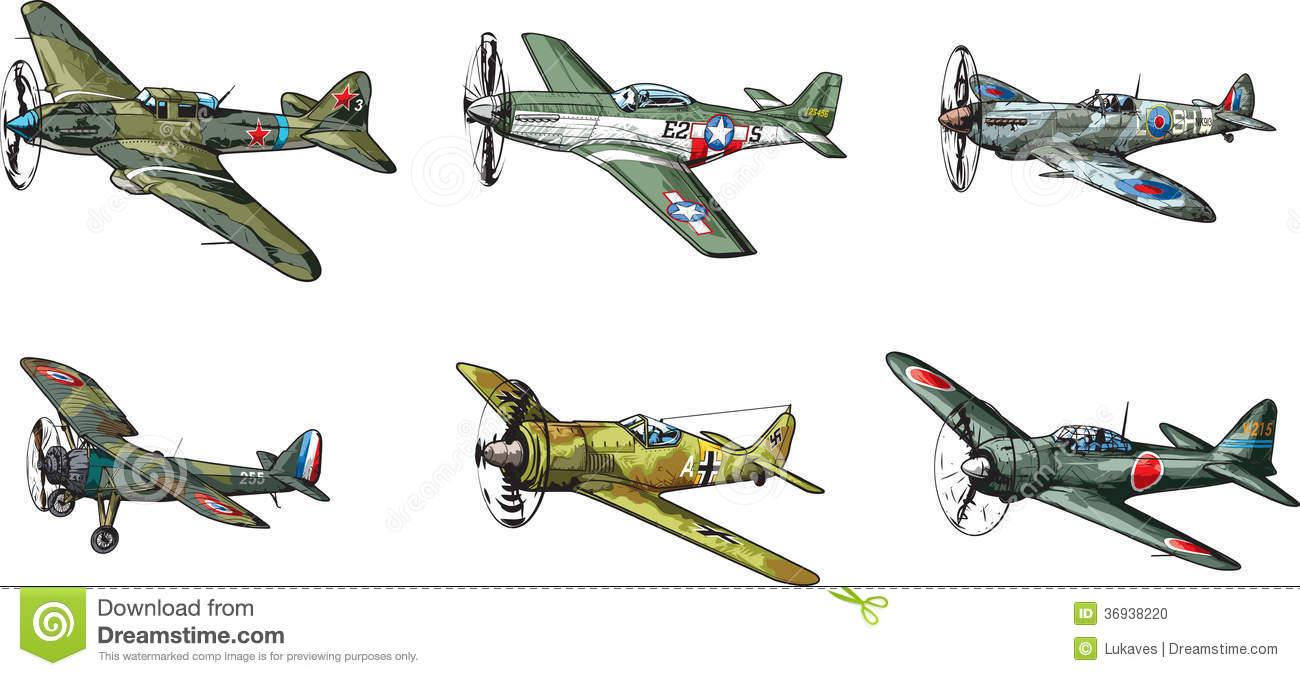 Clip Art Ww2 Bombers Clipart - Clipart Kid