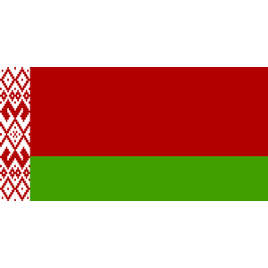Belarus Clipart Cliparts Of Belarus Free Download  Wmf Eps Emf Svg