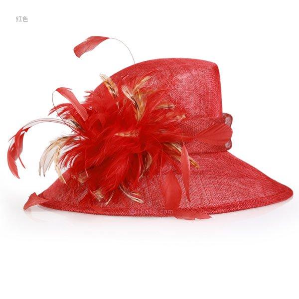 Church Hats Clipart - Clipart Kid