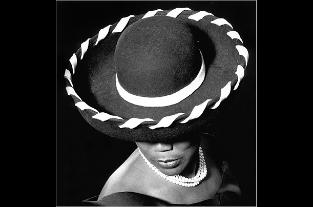 Miles College Celebrates Women S Hats In African American Churches