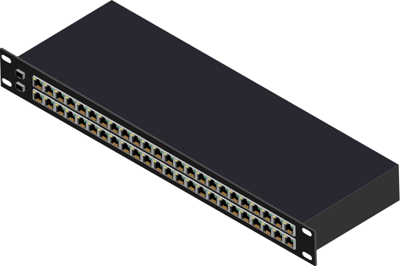 Network Switch2