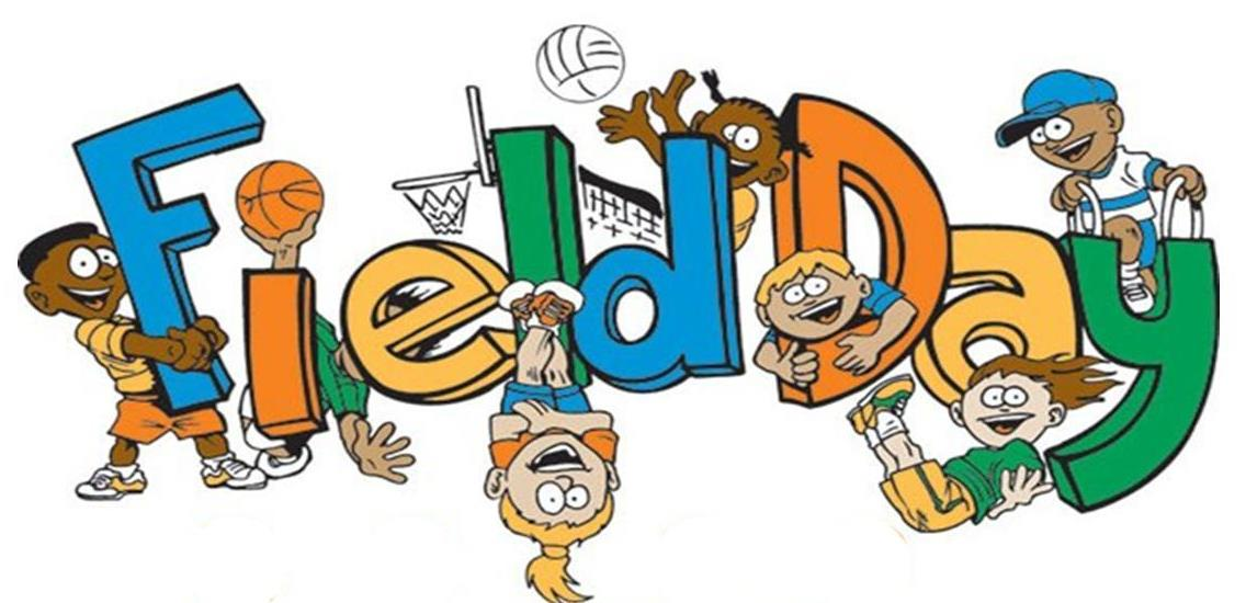 Image result for field day pictures clip art