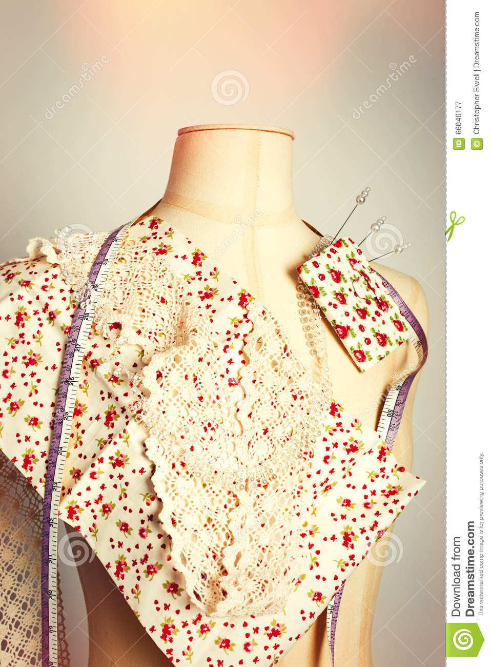 Female Tailors Dummy Clipart - Clipart Kid