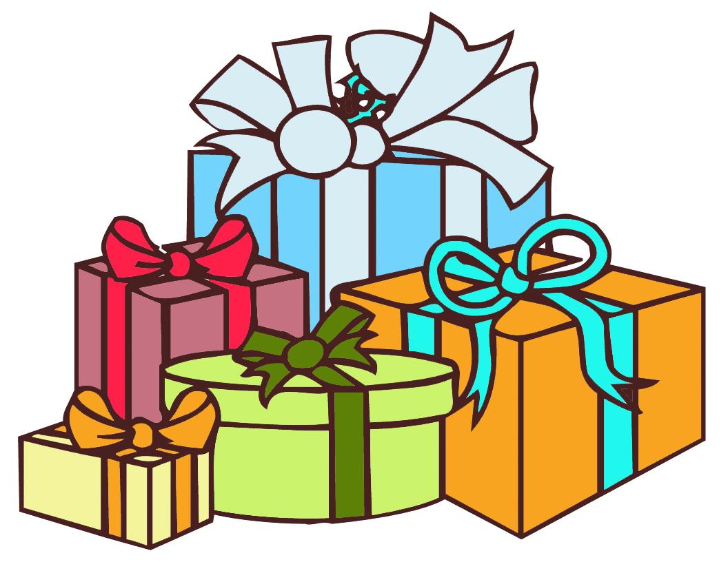 clip art gift baskets clipart clipart suggest gift clipart free gift clipart png free