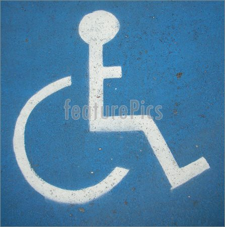 Canstockphoto Com Funny Cars On Parking Space Seamless 14608836 Html