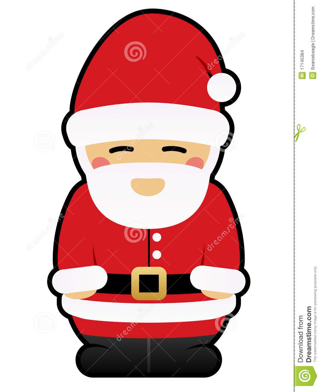 cute santa clipart clipart suggest cute santa clip art black and white cute santa clipart