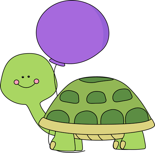Cute Turtle Clipart   Clipart Panda   Free Clipart Images