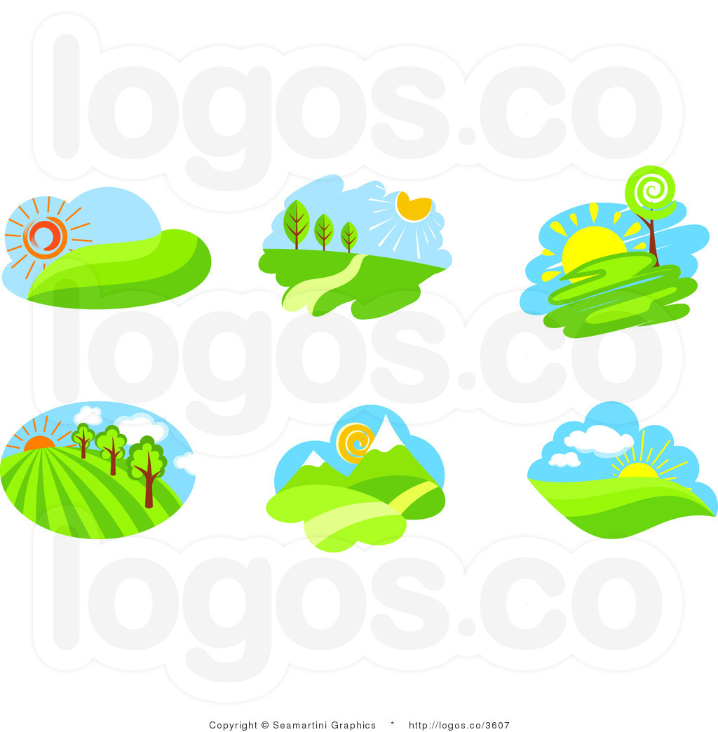 Displaying 16  Images For   Landscaping Services Clipart