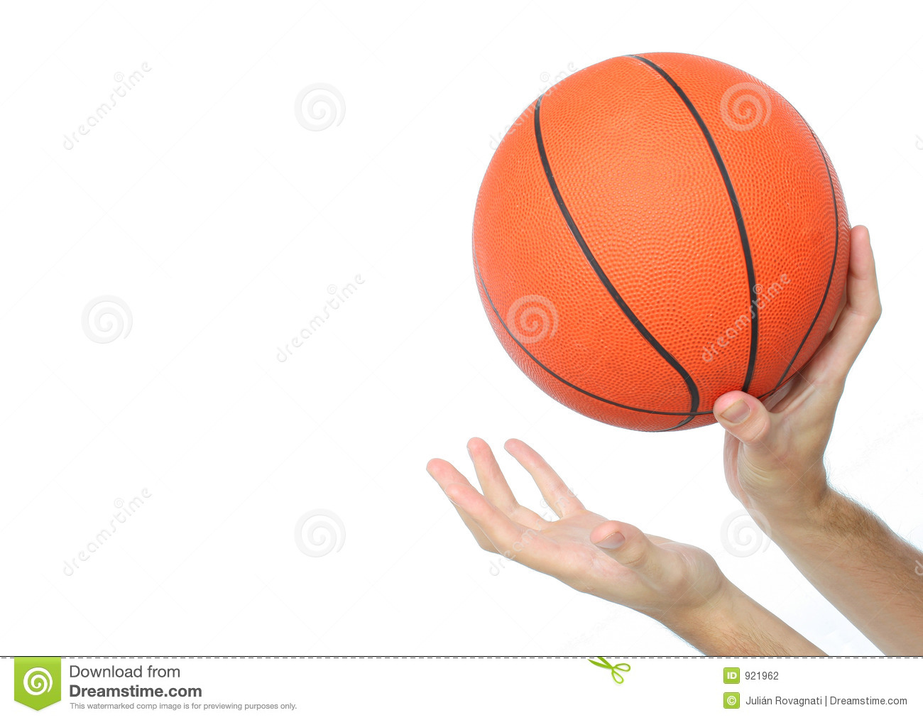 Displaying 19  Images For   Throw A Ball Clipart