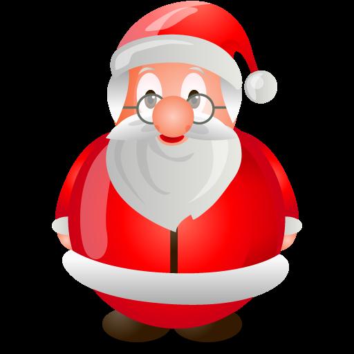 cute santa clipart clipart suggest cute santa clipart cute santa and reindeer clipart