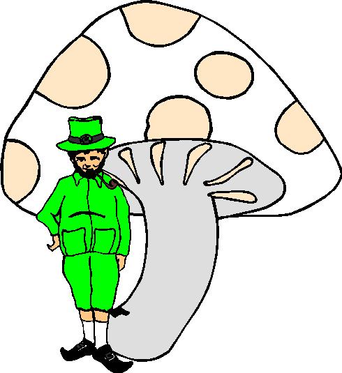 Clip Art Ireland Map Clipart - Clipart Kid