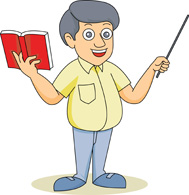 Music Free For Teachers Clipart - Clipart Kid