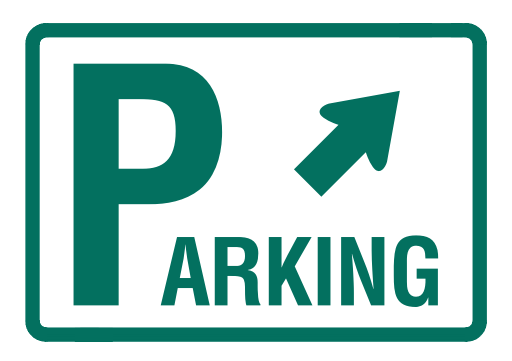 Parking Sign Parking Sign Clip Art