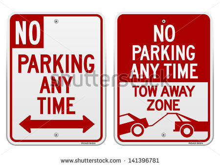 Parking Stock Photos Illustrations And Vector Art