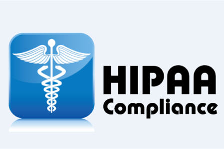 HIPAA Privacy Notice Clip Art