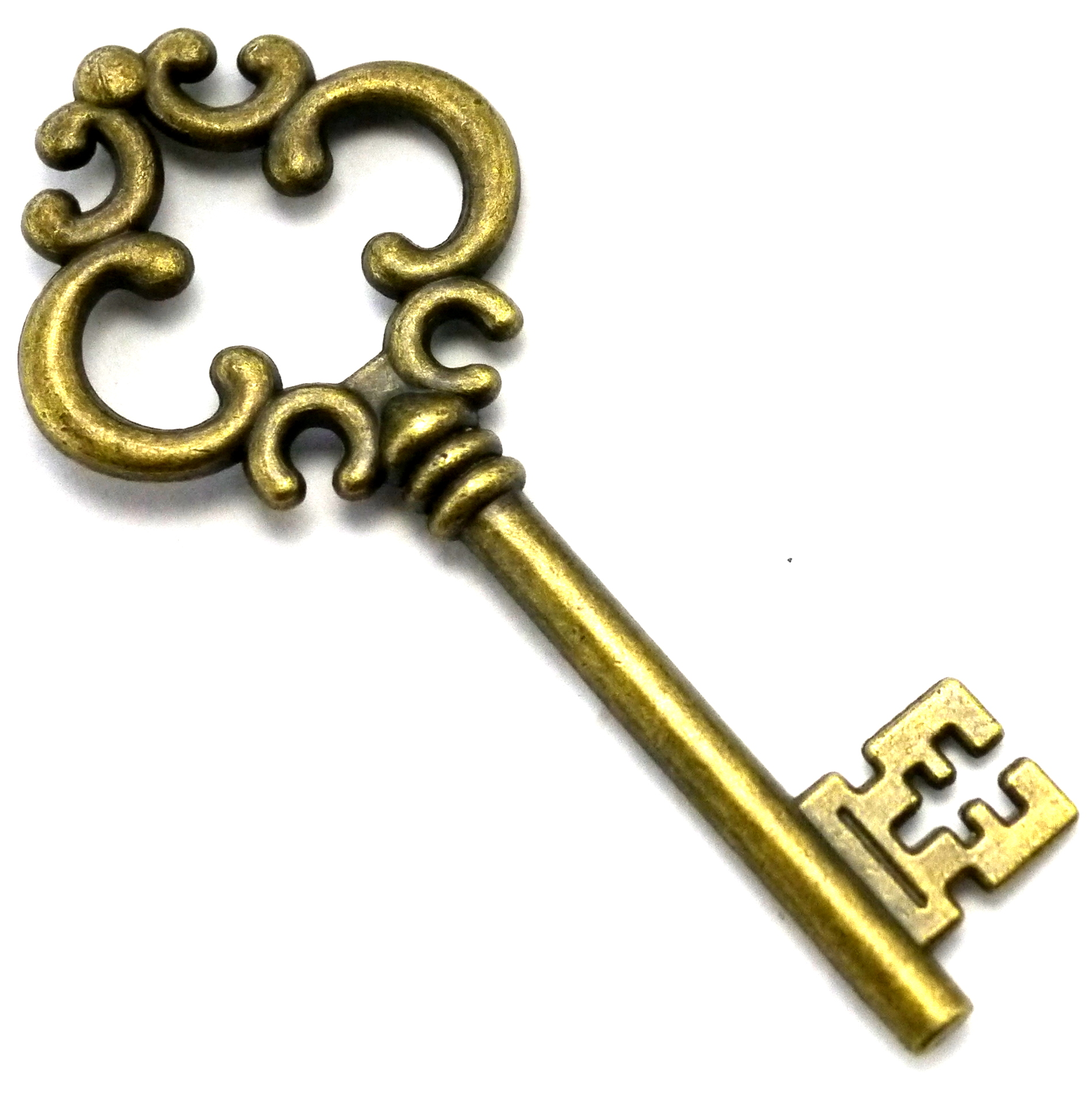 antique key clipart clipart suggest