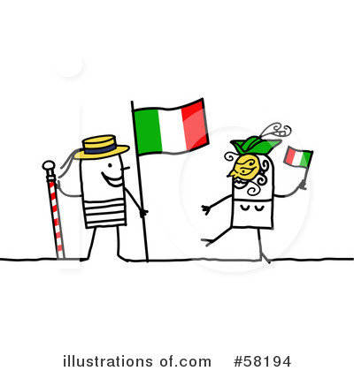 Culture Clipart  58194   Illustration By Nl Shop