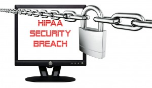 Hipaa Compliance  Ehr Incentives Risk Assessment And Penalties
