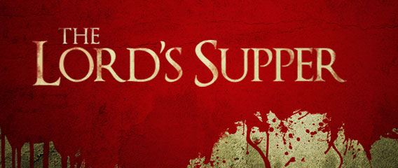 Image result for the lord's supper