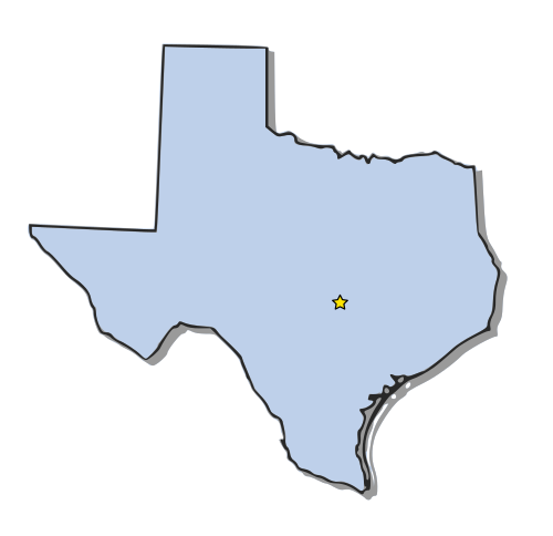 Texas   Http   Www Wpclipart Com Geography Us States Texas Png Html