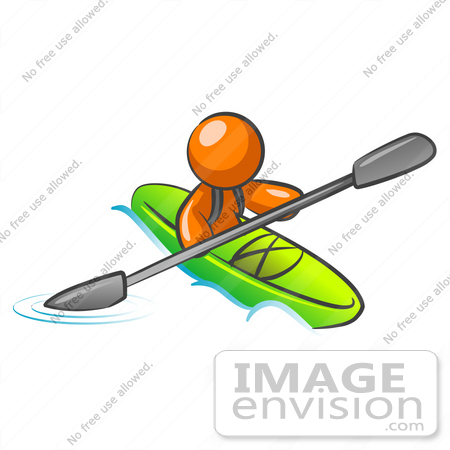 Tubing Down The River Clip Art River Clipart
