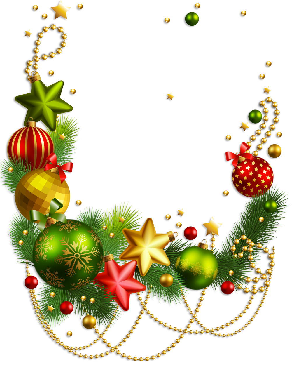 Clip Art Christmas Decorations Clipart christmas decorations clipart kid cliparts for your documents web sites art projects or presentations