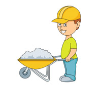 Construction Clipart And Graphics