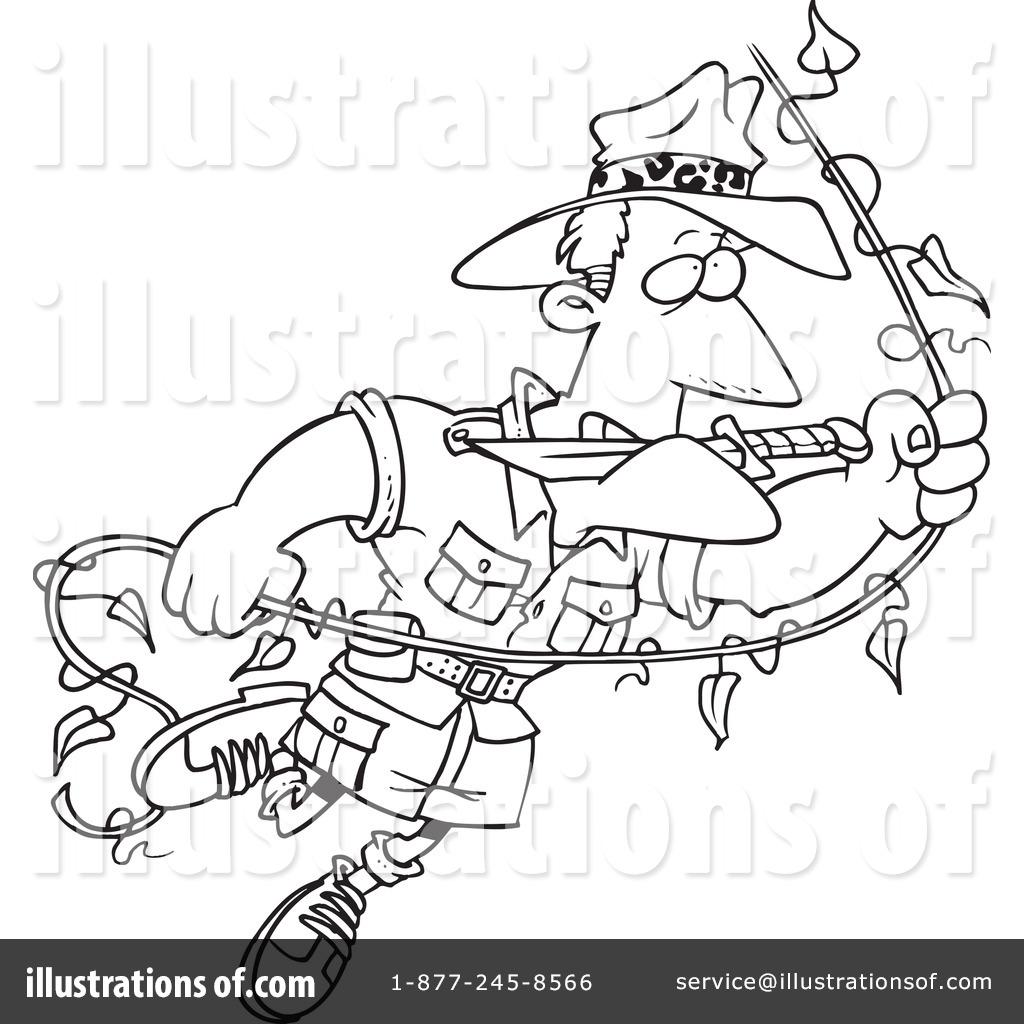 explorer ship coloring pages - photo#4