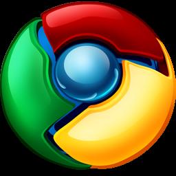 Google Necktie Clipart - Clipart Kid