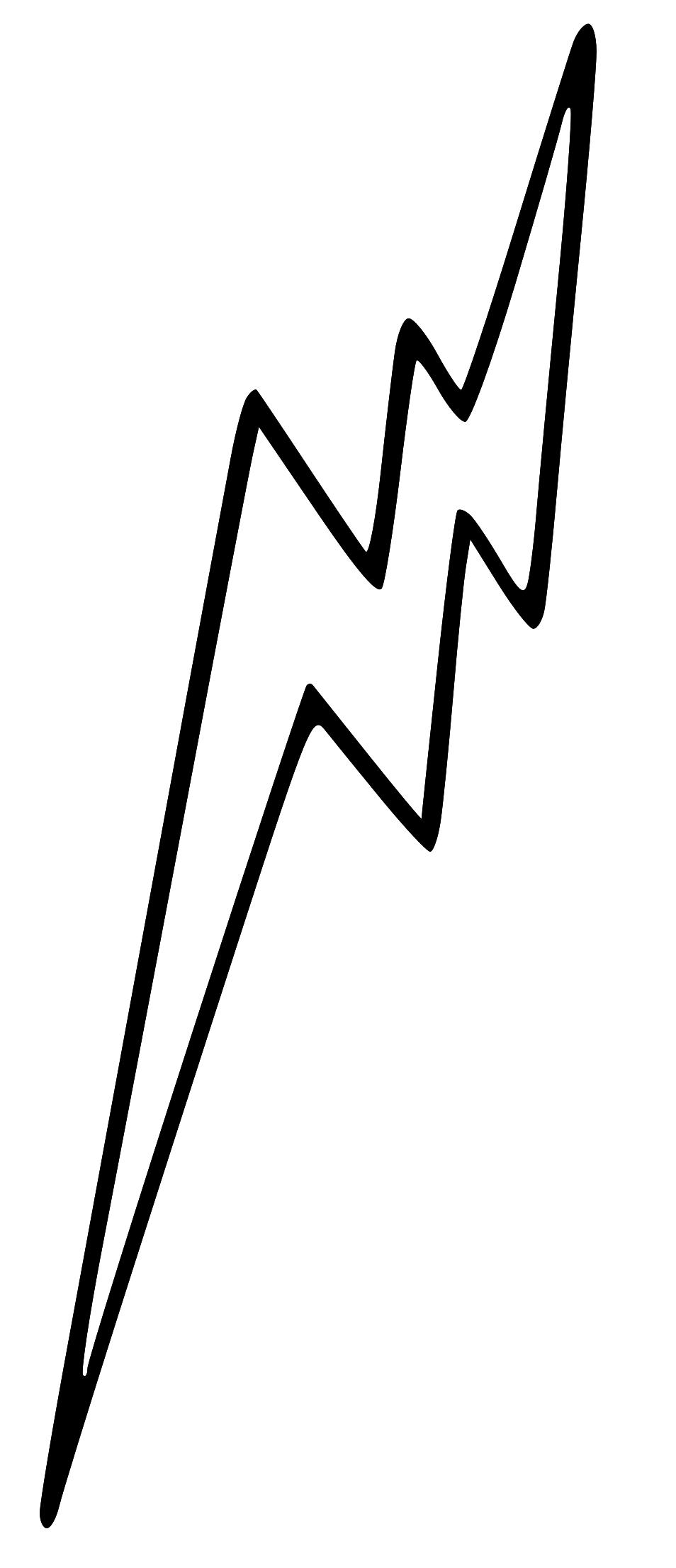 Clip Art Lightning Clip Art clip art of rain and lightning clipart kid lds art