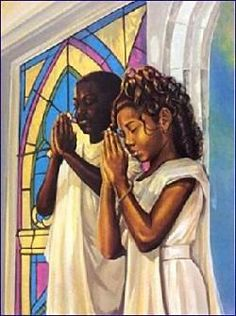Religious Clip Art On Pinterest   African Americans Clip Art And