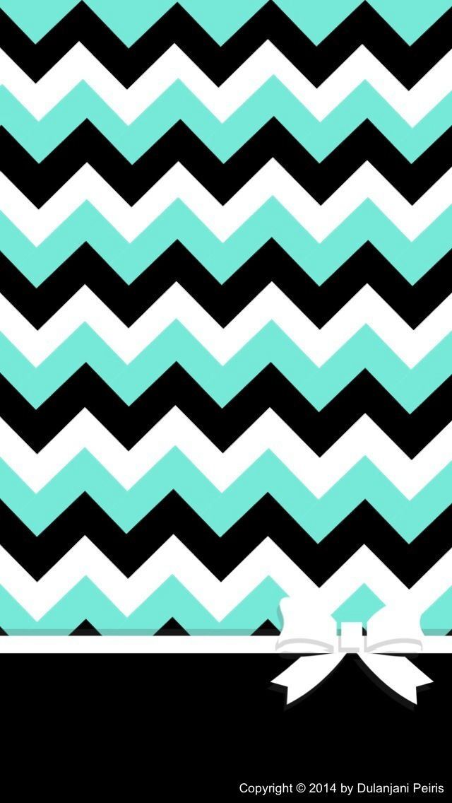 Wallpaper   Chevron Backgrounds   Pinterest