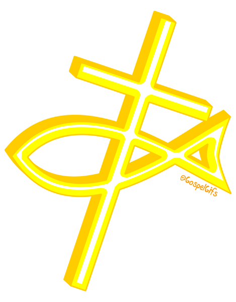 21 Christian Symbols Clip Art   Free Cliparts That You Can Download To