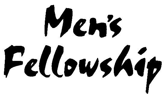 Men s fellowship breakfast clipart clipart kid