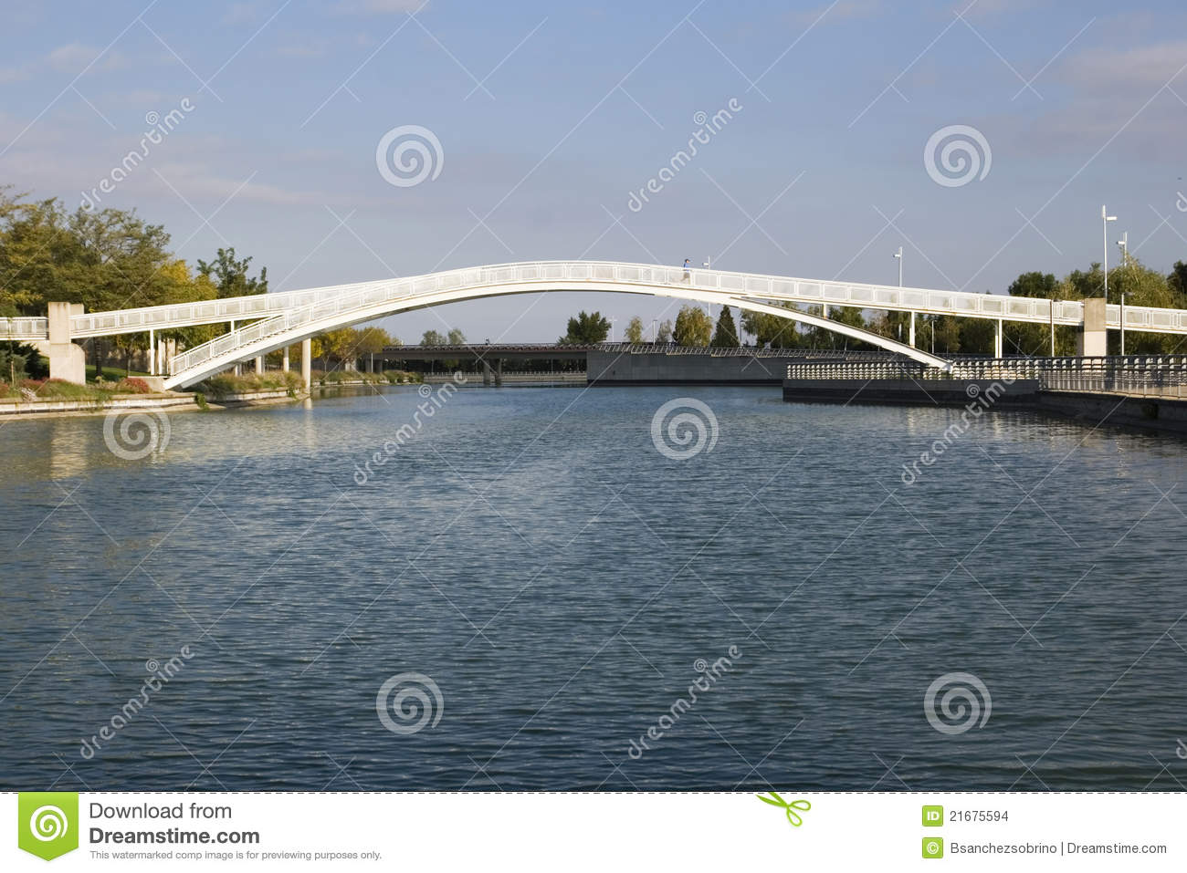 More Similar Stock Images Of   Bridge Over Water