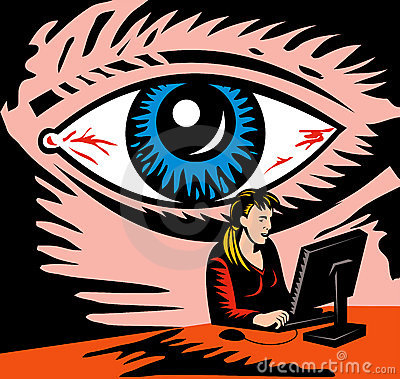 the computer and internet while being Internet risks know who you're dealing with or what you're getting into predators, cyber criminals, bullies, and corrupt businesses will try to take advantage of the unwary visitor.