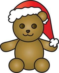 Teddy Bear School Clipart - Clipart Kid
