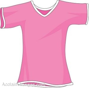 There Is 40 Girl Shirt   Free Cliparts All Used For Free