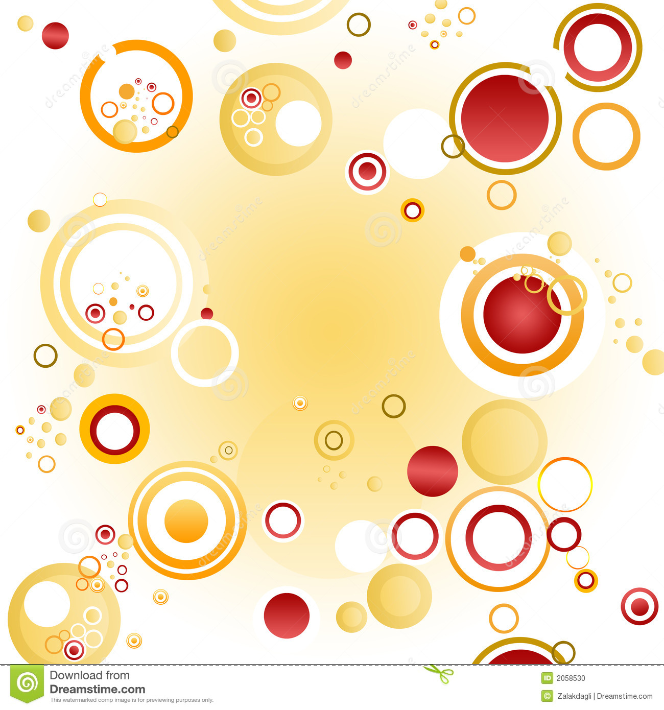 Art Background Designs : Clip art background designs clipart suggest
