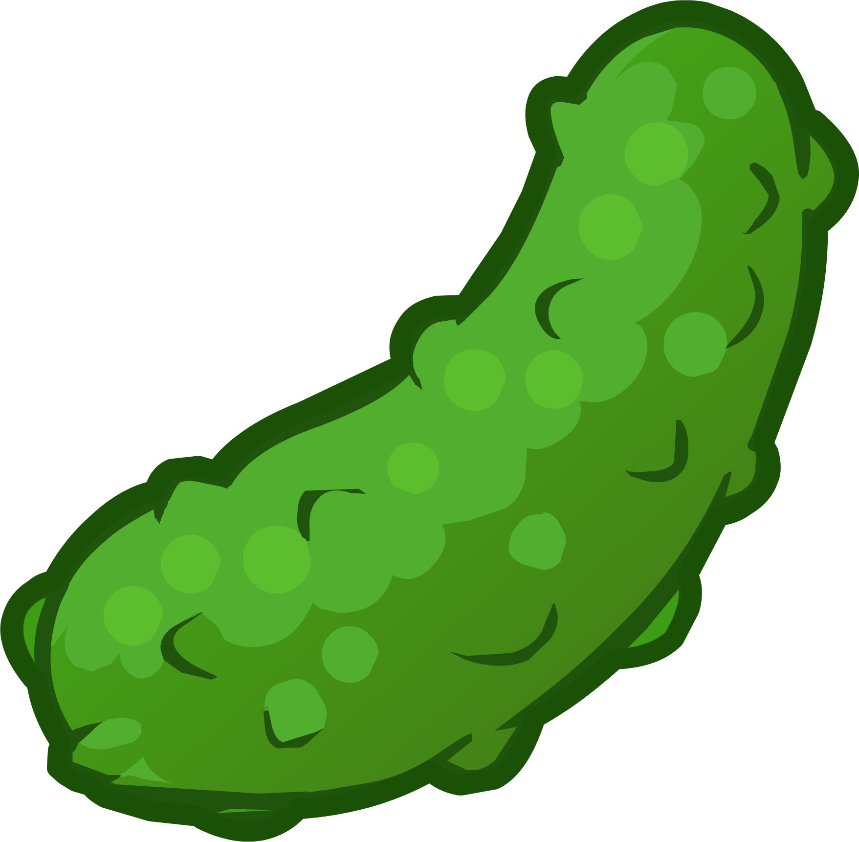 Image result for pickle clip art